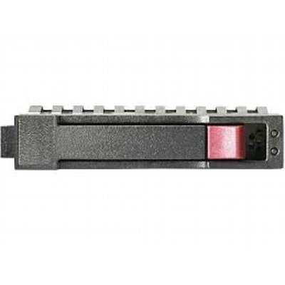 Накопитель SSD HP 764949-B21 240Gb (764949-B21) салазки hp 775612 b21