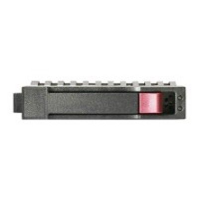 Накопитель SSD HP 718180-B21 240Gb (718180-B21)Накопители SSD HP<br>Накопитель SSD HP 1x240Gb (718180-B21)<br>