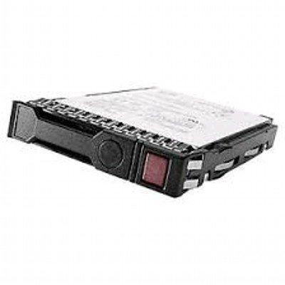 Накопитель SSD HP 764933-B21 240Gb (764933-B21)Накопители SSD HP<br>Накопитель SSD HP 1x240Gb (764933-B21)<br>