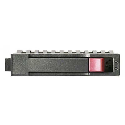 Накопитель SSD HP 764914-B21 120Gb (764914-B21) hp 625031 b21