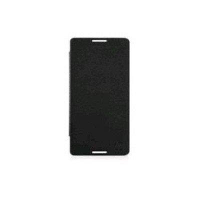 Чехол для планшета HP для Folio Slate Черный VoiceTab Case G8X93AA (G8X93AA)Чехлы для планшетов HP<br>Чехол для ноутбука 6 HP для планшета Folio Slate Черный VoiceTab  Slate 6 Case<br>