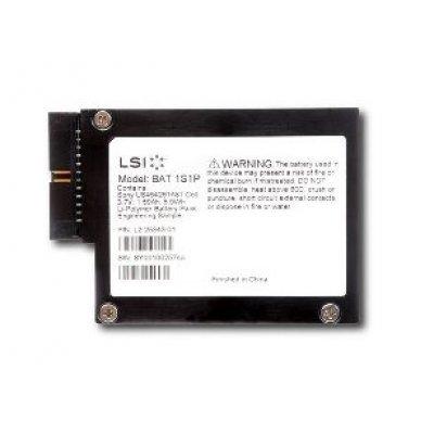 Батарея питания кэш-памяти LSI 00279 (LSI00279), арт: 218838 -  Батареи питания кэш-памяти LSI