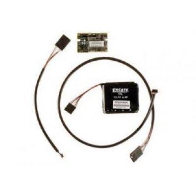 Контроллер SAS LSI 00418 (LSI00418)