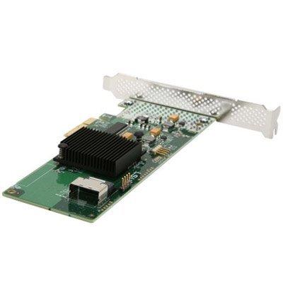 Контроллер SAS LSI 00190 (LSI00190)