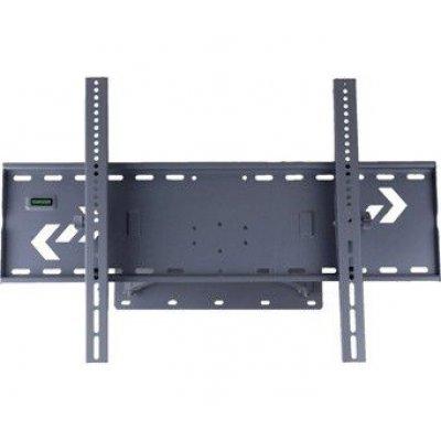 Кронштейн для ТВ и панелей Kromax PIXIS-XL (PIXIS-XL)Кронштейн для ТВ и панелей Kromax<br>Кронштейн Kromax PIXIS-XL, жк тв 37-53, настенный, 4 ст. свободы, VESA 800*500, max 75 кг GREY<br>