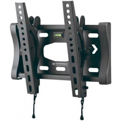 Кронштейн для ТВ и панелей Kromax STAR-6 (STAR-6) кронштейн твек 6 9 купить