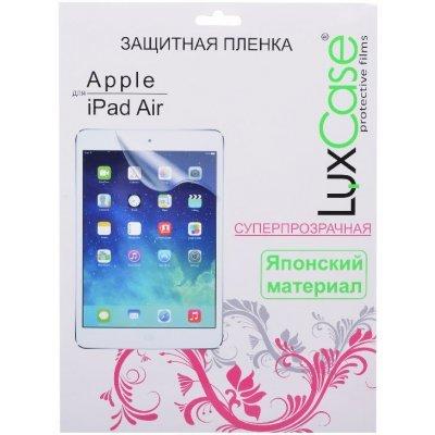 ������ �������� ��� ��������� LuxCase ��� Apple iPad Air (���������������) (LuxCase ��� Apple iPad Air (���������������))