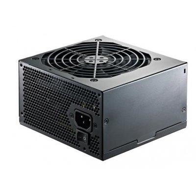 Блок питания ПК CoolerMaster B700 ver.2 700W (RS700-ACABB1-EU)