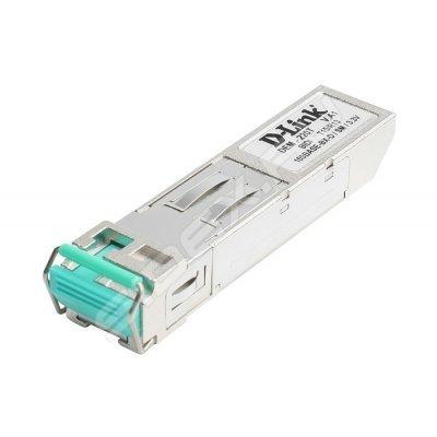 Трансивер D-Link DEM-220T/10 (DEM-220T/10)