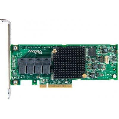 все цены на Контроллер RAID Adaptec ASR-71605H HBA (2278300-R) онлайн
