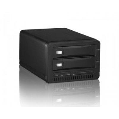 Корпус для жесткого диска Agestar WNS2B3A (WNS2B3A)