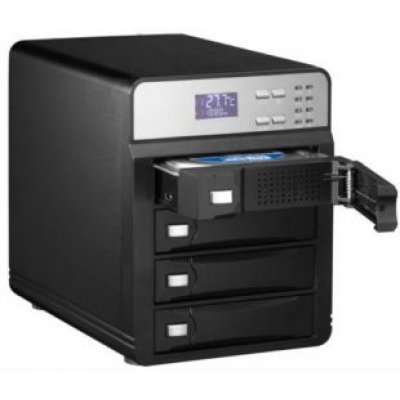 все цены на Корпус для жесткого диска Agestar 3C4B3A1 (BLACK) (3C4B3A1 (BLACK)) онлайн