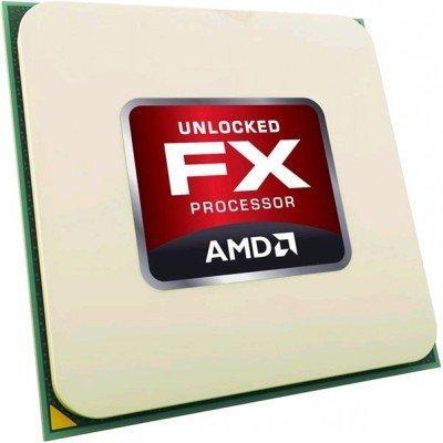 Процессор AMD FX 4330 AM3+ (FD4330WMW4KHK) (FD4330WMW4KHK) процессор amd fx 8370 vishera 4000mhz am3 l3 8192kb fd8370frw8khk tray