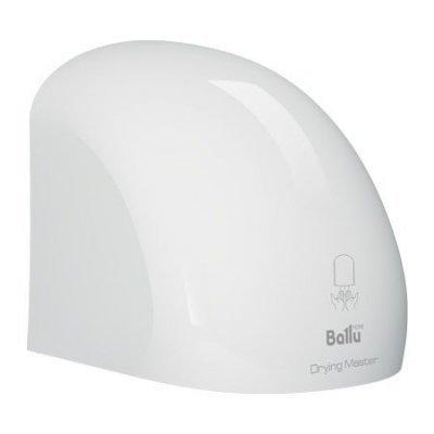 Сушилка для рук BALLU BAHD-2000DM (BAHD-2000DM)Сушилки для рук BALLU<br>Сушилка для рук Ballu BAHD-2000DM<br>