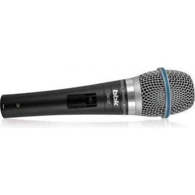 Микрофон BBK CM132 (CM132)
