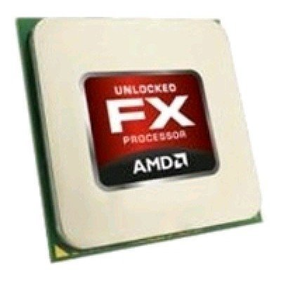 Процессор AMD FX-9370 Vishera (AM3+, L3 8192Kb) (FD9370FHW8KHK)