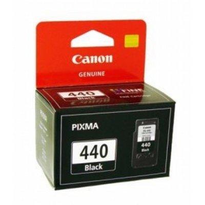 Картридж для струйных аппаратов Canon PG-440/CL-441 для PIXMA MG2140, MG3140. (5219B005) картридж canon pg 440 cl 441 multipack для pixma mg3140 mg2140