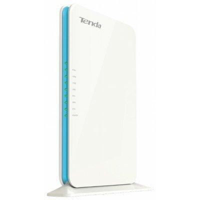 Wi-fi ����� ������� tenda f456 (f456)