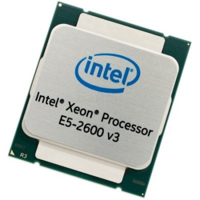 Процессор Intel Xeon E5-2603V3 Haswell-EP (1600MHz, LGA2011-3, L3 15360Kb) (SR20A) процессор intel xeon e5 2609v3 haswell ep 1900mhz lga2011 3 l3 15360kb cm8064401850800sr1yc tray