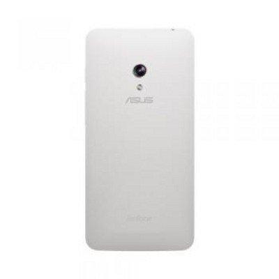����� ��� ��������� ASUS ZENFONE 5 ZEN CASE WHITE (BackCover, Pearl White, 90XB00RA-BSL240) (90XB00RA-BSL240)