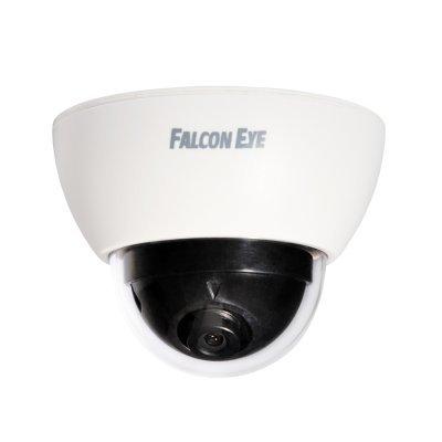 Камера видеонаблюдения Falcon Eye FE-D720AHD (FE-D720AHD) ahd камера falcon eye fe ib1080ahd 25m