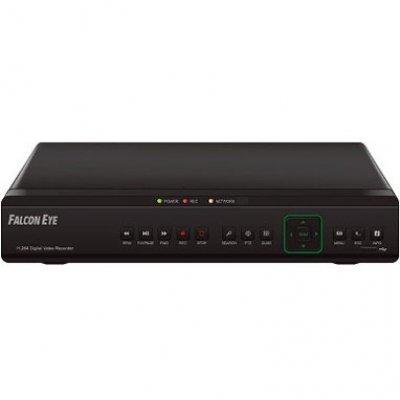 IP-видеорегистратор Falcon Eye FE-4108AHD (FE-4108AHD)