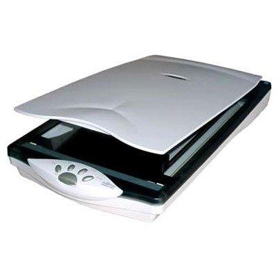Сканер Mustek Page Express 2448 F (98-140-02050)