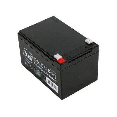 Аккумуляторная батарея для ИБП 3Cott 3C-12120 (3C-12120), арт: 219649 -  Аккумуляторные батареи для ИБП 3Cott