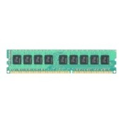 Модуль оперативной памяти ПК Kingston KVR16LR11S4/8 DDR3L 8Gb (KVR16LR11S4/8)Модули оперативной памяти ПК Kingston<br>Память DDR3L 8Gb 1600MHz Kingston (KVR16LR11S4/8) ECC RTL CL11, Single Rank, X4, 1.35V, Registered, DIMM<br>