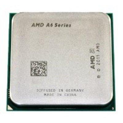 Процессор AMD A6-6420K Richland (FM2, L2 1024Kb) (AD642KOKA23HL)Процессоры AMD <br>Socket FM2, 2-, 4000 , Turbo: 4200 , Richland,  L2 - 1024 , Radeon HD 8470D, 32 , 65<br>