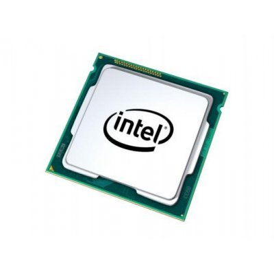 все цены на Процессор Intel Xeon E5-2620 V3 OEM (SR207)