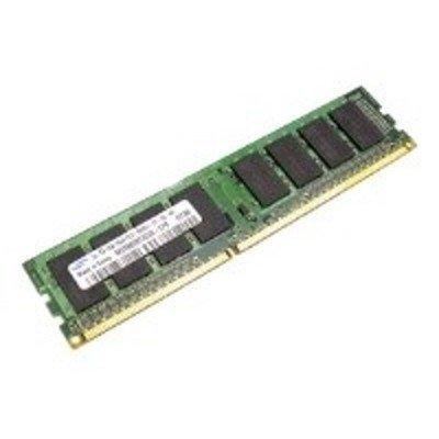 Модуль оперативной памяти ПК Samsung DDR3 1600 DIMM 8Gb (M378B1G73EB0-CK000)Модули оперативной памяти ПК Samsung<br>DDR3 8Gb (pc-12800) 1600MHz Samsung Original<br>