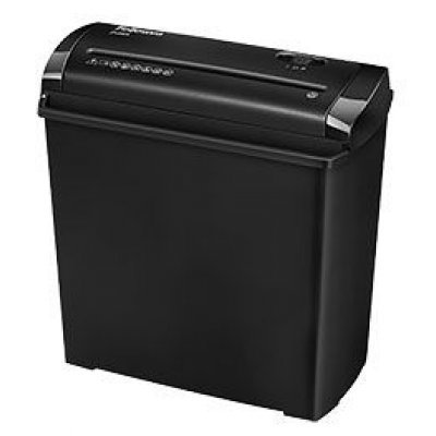 Шредер Fellowes FS-4701001 (FS-4701001) шредер fellowes® powershred 99ci fs 46910