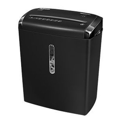 Шредер Fellowes FS-46921