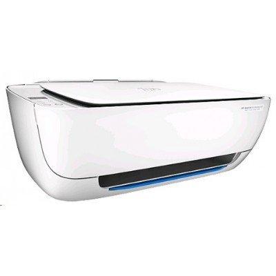 Цветной струйный МФУ HP DeskJet Ink Advantage 3635 (F5S44C) (F5S44C) мфу hp deskjet ink advantage 2135 f5s29c