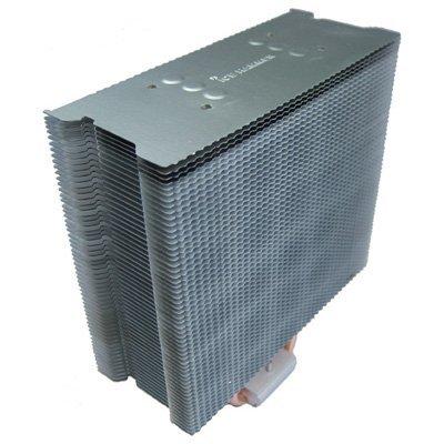 Кулер для процессора Ice Hammer IH-4350B (IH-4350B)