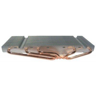 Кулер для процессора Ice Hammer IH-850B (IH-850B)