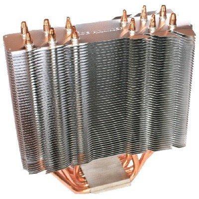 Кулер для процессора Ice Hammer IH-4800 (IH-4800)
