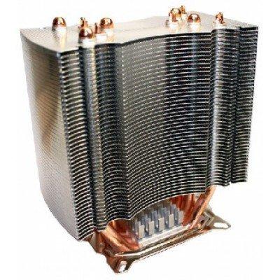 Кулер для процессора Ice Hammer IH-4500 (IH-4500)