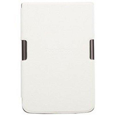 ����� ��� ����������� ����� pocketbook ��� pocketbook 650 ����� (pbpuc-650-mg-we)