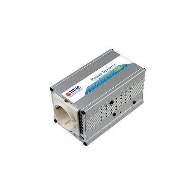 Автомобильный инвертор Titan TP-200E5 (TP-200E5), арт: 220198 -  Автомобильные инверторы Titan