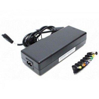 Адаптер питания для ноутбука FSP NB V120 (PNA1200164) адаптер питания для ноутбука fsp nb 90 pna0901304