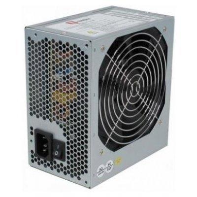 Блок питания ПК FSP Q-Dion QD400 400W (9PA350AE21)