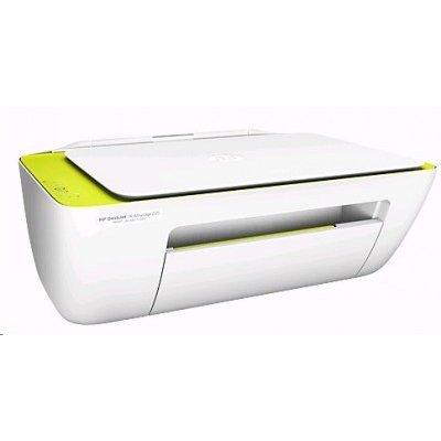 Цветной струйный МФУ HP Deskjet Ink Advantage 2135 (F5S29C)Цветные струйные МФУ HP<br>МФУ HP Deskjet Ink Advantage 2135 &amp;lt;F5S29C&amp;gt; принтер/ сканер/ копир, А4, 7.5/5.5 стр/мин, USB (замена B2L57C IA1515)<br>