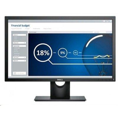 все цены на  Монитор Dell 23
