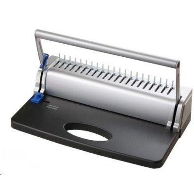 Переплетчик Office Kit B2108 (B2108)