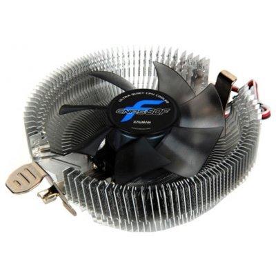 Кулер для процессора ZALMAN CNPS80F (CNPS80F_CN)