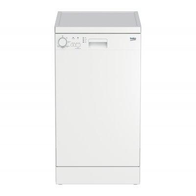 Посудомоечная машина Beko DFS05010W (DFS05010W)