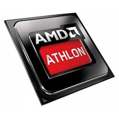 Процессор AMD Athlon X4 840 Kaveri (FM2+, L2 4096Kb) (AD840XYBI44JA) процессор amd athlon x4 5350 kabini ad5350jah44hm 2050mhz am1 l2 2048kb