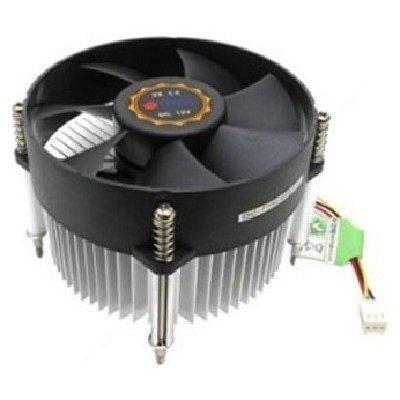 Кулер для процессора Titan DC-156L925X/R (DC-156L925X/R)